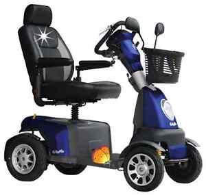Elektromobil-Anholt-Vollfederung-Sitzfederung-15-km-h