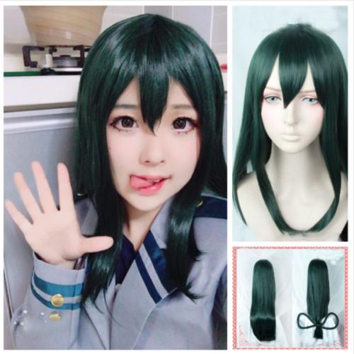 Hinata hyuga nude cosplay