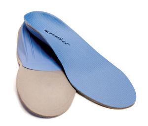 Superfeet-Inner-Soles-BLUE