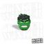 MARVEL-DC-SUPERHELDEN-Schuh-Pins-Crocs-Batman-Spider-Man-Clogs-Disney-jibbitz Indexbild 15