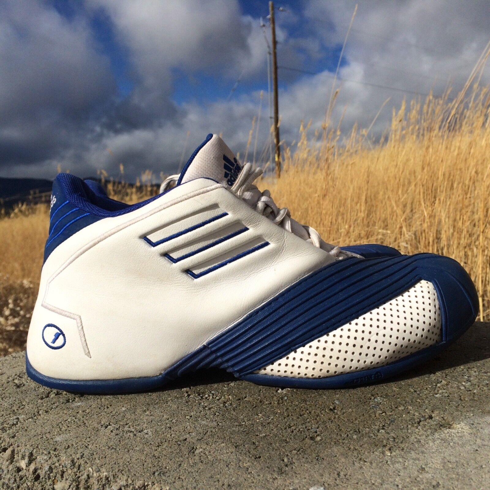 Inspiración Hostil Buzo  Vintage adidas Adiprene Torsion Sample Trainers Size UK 5.5 for sale online  | eBay