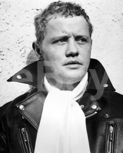 The-Leather-Boys-1964-Dudley-Sutton-10x8-Photo