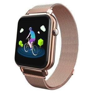 Heart-Rate-Fitness-Tracker-Sport-Smart-Wrist-Watch-Bracelet-Smartwatch-For-Gifts