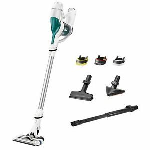 Rowenta-Vacuum-Cleaner-Broom-Without-Cable-Air-Force-460-RH9252WO-Paten-Speci