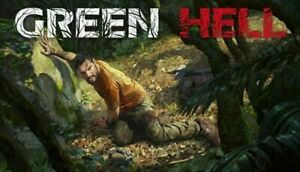 Green-Hell-Steam-Key-PC-Digital-Worldwide