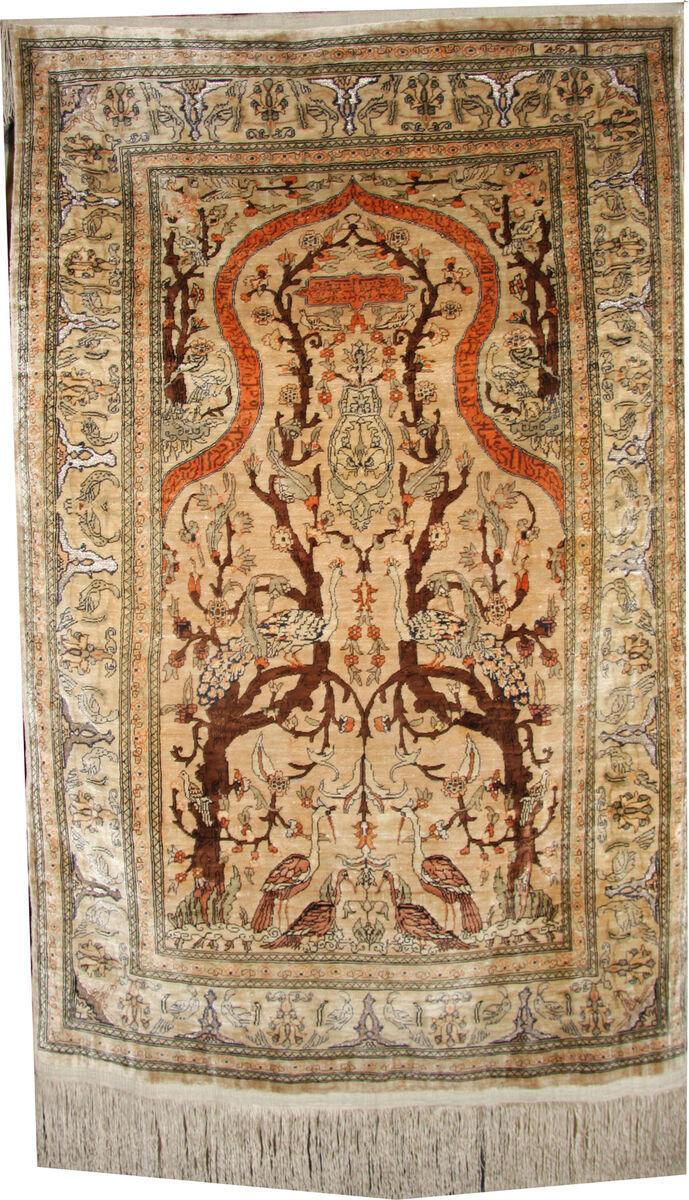 imperialcarpets