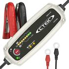 CTEK MXS 5.0 12 V Fully Automatic Battery Charger