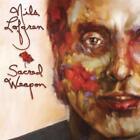 Sacred Weapon von Nils Lofgren (2011)