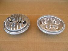 2 Led Headlights For David Brown Light 1190 1194 1200 1210 1212 1290 1294 1390