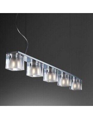 By | DBA brugte lamper og belysning