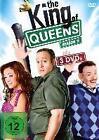 King of Queens - Staffel 9 (2012)