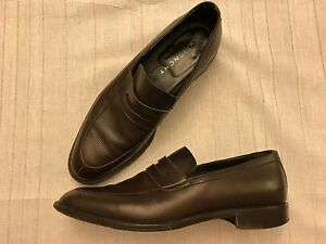 Givenchy (Authentic) Dress Shoes Men's size 43 EURO, Size 10 ...