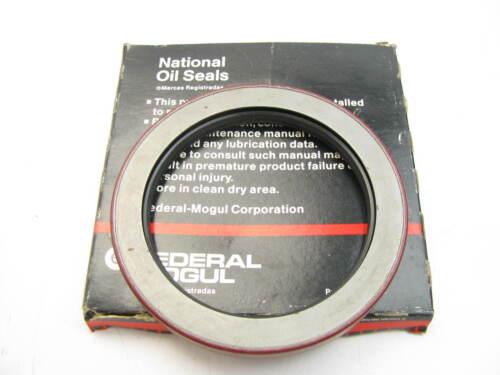 4.375 X 5.751 X .562 National 415047 Wheel Oil Seal