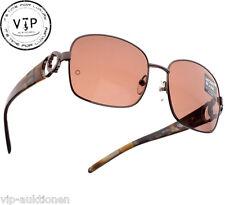 Montblanc Star * Occhiali Occhiali da Sole Glasses Sunglasses Eyewear Occhiali LUNETTES