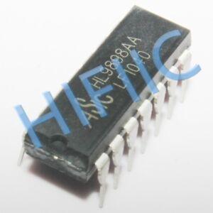 BZX84-C30,235 DIODE ZENER 30V 250MW SOT23 BZX84-C30 BZX84 84-C 10PCS