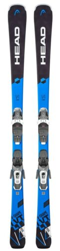 HEAD V-Shape V4 Head Pr 11 GW  LÄNGENWAHL Bindung  Modell 2019 GRATIS MONTAGE
