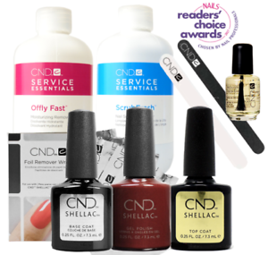 CND-Shellac-Student-Starter-Kit-Top-Base-Essentials-Color-Dark-Lava