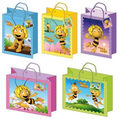 """Geschenktasche groß /""""Die Biene Maja/"""""""