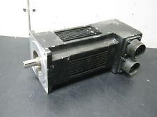 Pacific Scientific Brushless Servomotor R33ssnc Ss Ns Nv 02 Servo Motor