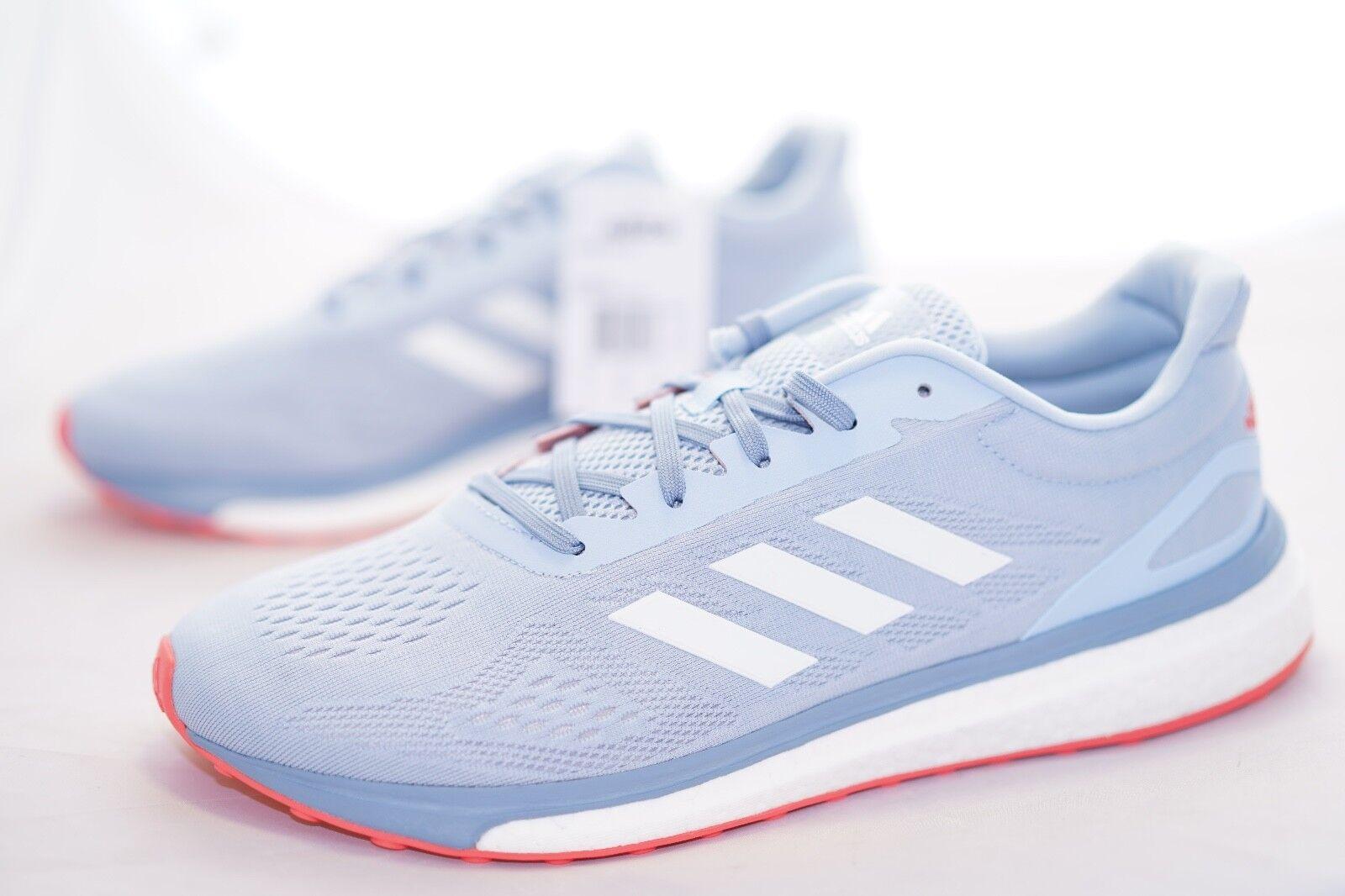 Adidas Response LT Lite Boost Femme Running Baskets Chaussures Taille UK 8 (HO1d)