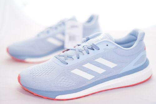 Response hmo1 Running Boost Shoes Uk Blue Size 8 Trainers Lite Lt Adidas dPaf66