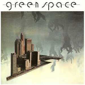 GREEN-SPACE-Behind-CD-French-Prog-Rock