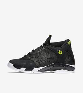 Nike 9 2016 Jordan 487471 5 Indiglo Retro Green o Air Xiv 14 005 Black Vivid Tama aBqd6BwAW