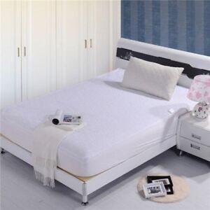 Comfortnights-Terry-Toweling-Mattress-Protector-Kingsize-150x200x35cms
