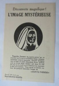 Fixierbild-Sainte-Therese-1910-40878