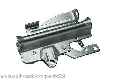 Liftmaster Part 041a3489 Garage Door Opener T Rail