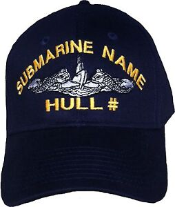 Otto BC Patch Embroidered Ball Cap Ship/'s Ball Cap