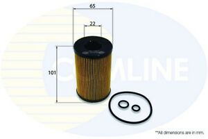 Comline-Engine-Oil-Filter-EOF236-BRAND-NEW-GENUINE