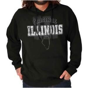 Illinois-Student-University-Football-College-Hoodies-Sweat-Shirts-Sweatshirts