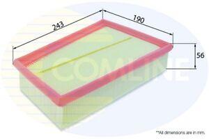 Comline-Filtro-de-aire-EAF506-Totalmente-Nuevo-Original