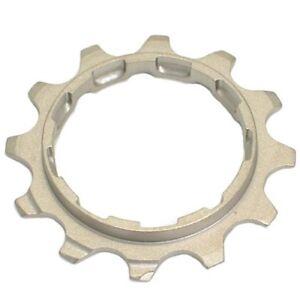 Shimano Dura Ace CS-9000 11spd 12T Cog Sprocket Wheel for 12-25 12-28T Cassette