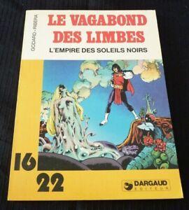 Le-Vagabond-des-Limbes-L-039-empire-des-Soleils-Noirs-Dargaud-16-22-No-103