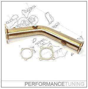 Downpipe-Decata-INOX-3-034-76MM-AUDI-A4-B5-A5-Q5-2-0L-TFSI