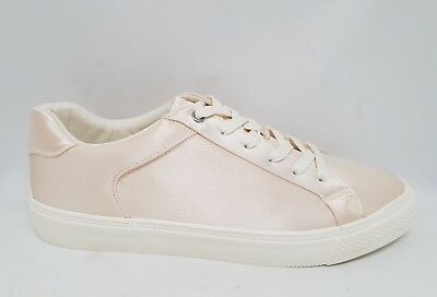 Graceland Damen Schuhe Deichmann Sneaker Halbschuhe Rose Gr.38 Neu&OVP | eBay