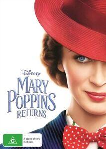 Mary-Poppins-Returns-Disney-NEW-DVD