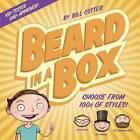 Beard In A Box by Bill Cotter (Hardback, 2016)