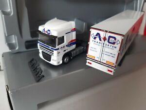 DAF-XF-a-G-Nettetal-GmbH-41334-Nettetal-transportes-Venlo-Holland-kuko
