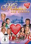 Salzkammergut-Folge 3 von Melodien der Herzen (2011)