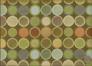 Image Is Loading Arccom Polo Herb Contemporary Geometric Mid Century Modern