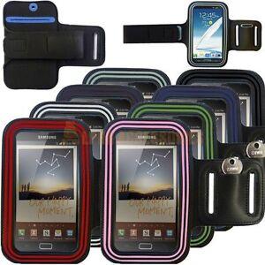 Brazalete-Deportivo-para-Samsung-Galaxy-Nota-N7000-i9220-Correr-Gimnasio-Funda