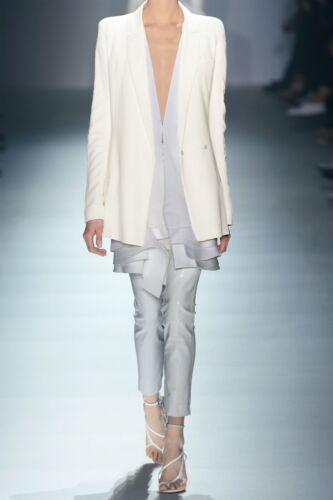 Haider Ackermann..A Blazer./Jacket.!