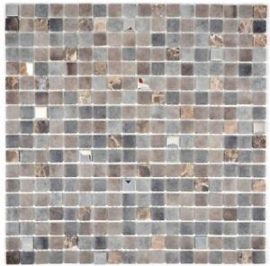 Glasmosaik-Fliese-Stein-basalt-BASALTO-Fliesenspiegel-Thekenverkleidung-91-1244