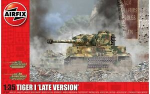 1-35-TIGER-I-034-LATE-VERSION-034-AIRFIX
