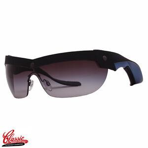 Emporio-Armani-EA-4021-51388G-Black-Blue-Frame-Grey-Gradient-Lens-Sunglasses