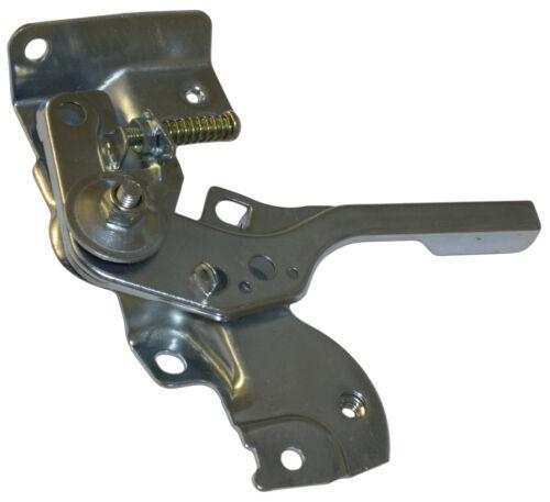 GX160 Levier de puissance s/'adapte honda GX140 moteur GX200