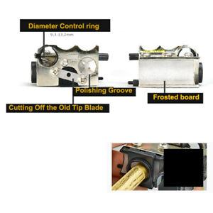Functional-Cue-Tip-Repair-Tool-Billiard-Snooker-Tips-Shaper-Changing-Care-Kit